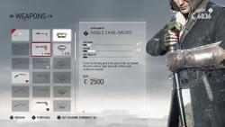 ac-syndicate-noble-cane-sword.jpg