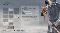 ac-syndicate-weapons-cane-sword-flame-dragon-cs.jpg