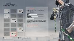 ac-syndicate-weapons-cane-sword-ivory-jade-cs.jpg