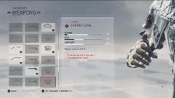 ac-syndicate-weapons-knuckles1-copper-love-bk.jpg