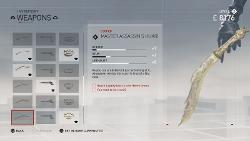 ac-syndicate-weapons-kukri-master-assassin-kukri.jpg