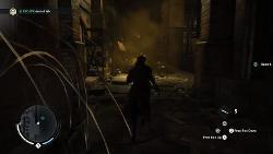 assassin-creed-syndicate-part2-10.jpg