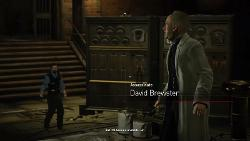 assassin-creed-syndicate-part2-8.jpg