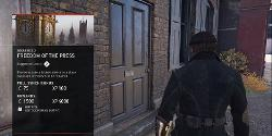 assassin-creed-syndicate-part3-1.jpg