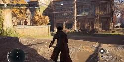 assassin-creed-syndicate-part3-10.jpg