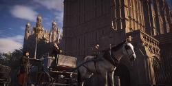 assassin-creed-syndicate-part3-8.jpg