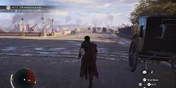 assassin-creed-syndicate-part3-9.jpg