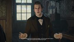 assassin-creed-syndicate-sequence4-part-5-12.jpg