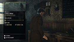 assassin-creed-syndicate-sequence4-part-5-13.jpg