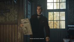 assassin-creed-syndicate-sequence4-part-5-2.jpg