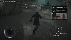 assassin-creed-syndicate-sequence4-part-5-4.jpg