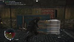 assassin-creed-syndicate-sequence4-part-5-7.jpg