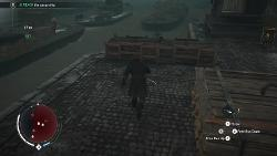 assassin-creed-syndicate-sequence4-part-5-9.jpg