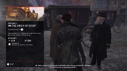 assassin-creed-syndicate-sequence4-part-6-1.jpg