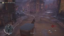 assassin-creed-syndicate-sequence4-part-6-4.jpg