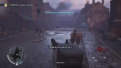 assassin-creed-syndicate-sequence4-part-6-5.jpg