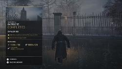 assassin-creed-syndicate-sequence4-part-7-17.jpg