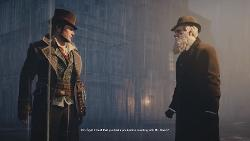 assassin-creed-syndicate-sequence4-part-7-2.jpg