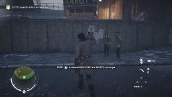 assassin-creed-syndicate-sequence5-part1-8.jpg
