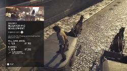 assassin-creed-syndicate-sequence5-part2-1.jpg