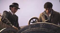 assassin-creed-syndicate-sequence5-part2-10.jpg