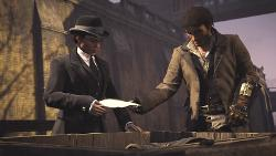 assassin-creed-syndicate-sequence5-part2-11.jpg