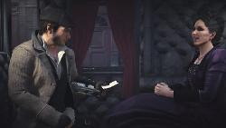 assassin-creed-syndicate-sequence5-part2-3.jpg