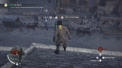 assassin-creed-syndicate-sequence5-part2-4.jpg