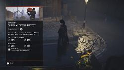 assassin-creed-syndicate-sequence5-part3-1.jpg