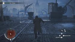 assassin-creed-syndicate-sequence5-part3-10.jpg