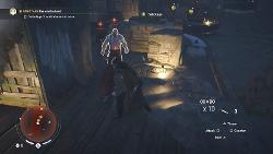 assassin-creed-syndicate-sequence5-part3-5.jpg