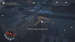 assassin-creed-syndicate-sequence5-part3-6.jpg