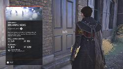 assassin-creed-syndicate-sequence5-part4-1.jpg