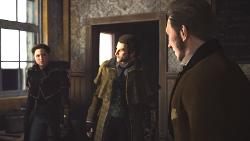 assassin-creed-syndicate-sequence5-part4-2.jpg