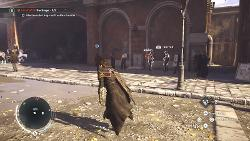 assassin-creed-syndicate-sequence5-part4-6.jpg