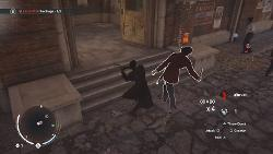 assassin-creed-syndicate-sequence5-part4-7.jpg