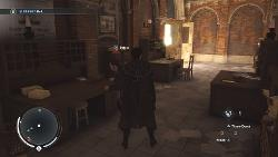 assassin-creed-syndicate-sequence5-part4-8.jpg