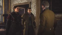 assassin-creed-syndicate-sequence5-part4-9.jpg