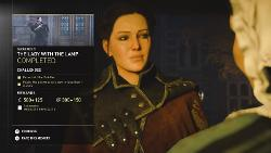 assassin-creed-syndicate-sequence5-part5-12.jpg