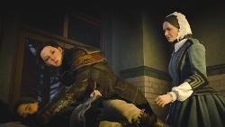 assassin-creed-syndicate-sequence5-part5-4.jpg
