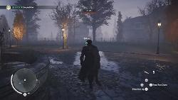 assassin-creed-syndicate-sequence5-part5-5.jpg