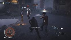 assassin-creed-syndicate-sequence5-part5-8.jpg