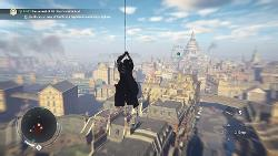 assassin-creed-syndicate-sequence5-part6-11.jpg