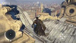assassin-creed-syndicate-sequence5-part6-12.jpg
