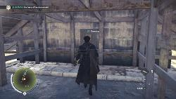 assassin-creed-syndicate-sequence5-part6-5.jpg