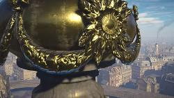assassin-creed-syndicate-sequence5-part6-7.jpg