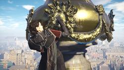 assassin-creed-syndicate-sequence5-part6-9.jpg