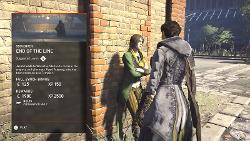 assassin-creed-syndicate-sequence5-part7-1.jpg