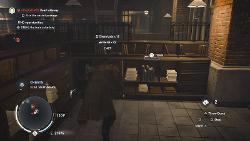 assassin-creed-syndicate-sequence5-part7-10.jpg