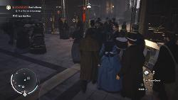 assassin-creed-syndicate-sequence5-part7-12.jpg